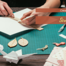 Scrapbooking: Tips for Getting Started