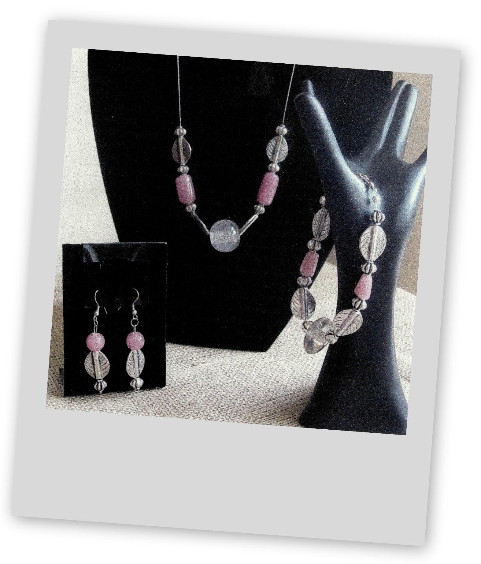 personal custom jewelry