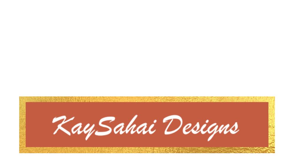 KaySahai Designs